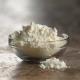 Egg White Powder 2kg