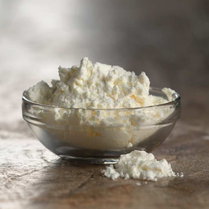 Egg White Powder 2kg