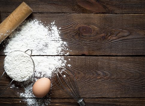 Why use Caneggs products