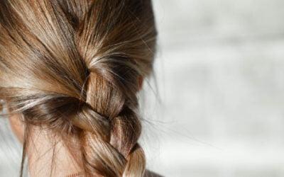 CanEggs Hair Pack For silky & shiny hair